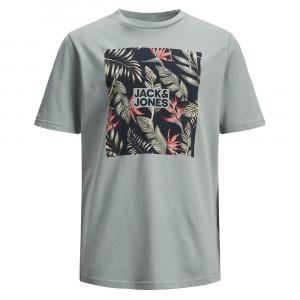 Reli T-Shirt Mc Garçon