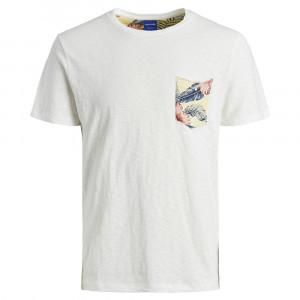 Relipocket T-Shirt Mc Homme