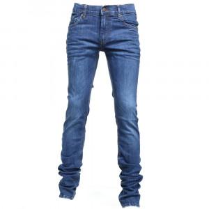 Reming Jr Sl Jeans Garçon