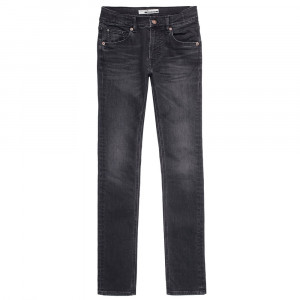 Reming Jr Sl Jeans Garçon
