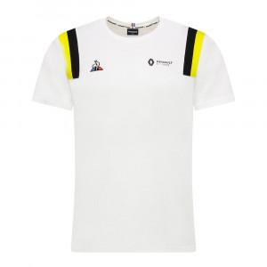 Renault Fanwear 20 T-Shirt Mc Homme
