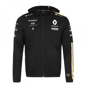 Renault Veste Homme