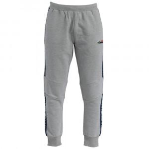 Rendio Pantalon Jogging Homme