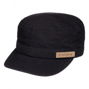 Renegade Casquette Homme