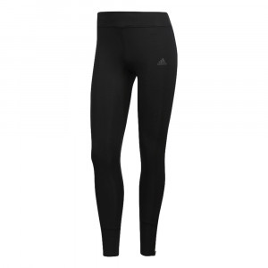 Reponse Long Tight Legging Femme