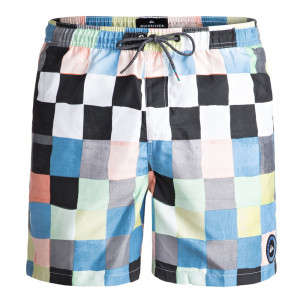 Resin Short De Bain Homme