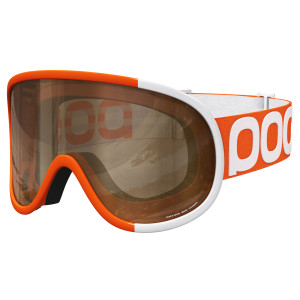 Retina Big Comp Masque Ski Unisexe