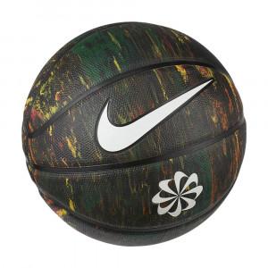 Revival Ballon Basket Homme