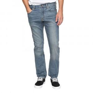 Revolver Coolmax Surf Jeans Homme