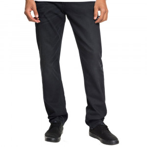 Revolver Deep Sea Jeans Homme