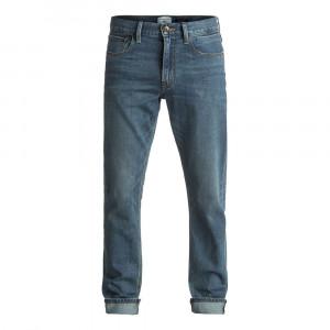 Revolver Medium Blue Jeans Homme