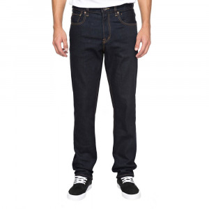 Revolver Rinse Jeans Homme