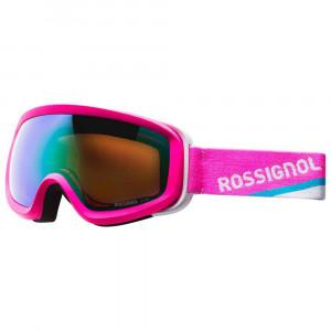 Rg5 Hero Masque Ski Femme