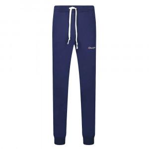 Rib Cuff Pantalon Jogging Homme