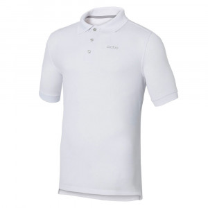Richard Rt Polo Mc Homme