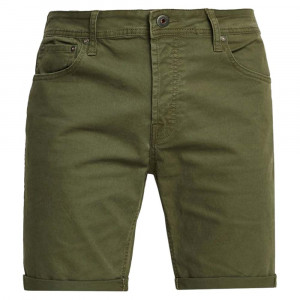 Rick Original Short Homme
