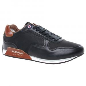 Ricomi Chaussure Homme