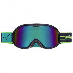 Ridge Masque Ski Adulte