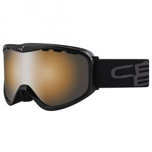 Ridge Otg Masque Ski Adulte