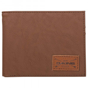 Riggs Coin Portefeuille Homme