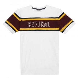 Riko T-Shirt Mc Homme
