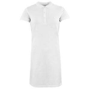 Riloty Uni Robe Femme