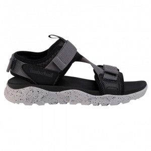 Ripcord 2 Strap Sandale Homme