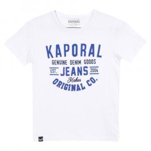 Riri T-Shirt Mc Garcon