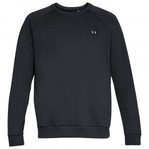 Rival Fleece Crew Sweat Homme