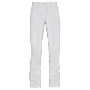 Roches Softshell Pantalon Ski Femme