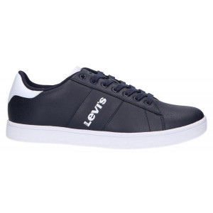 Rodeo Chaussure Homme