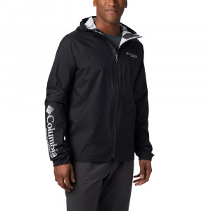 Rogue Runner Wind Coupe-Vent Homme