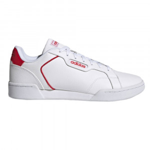 Roguera Chaussure Homme