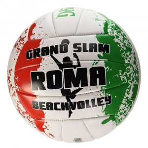 Rome Ballon Volley