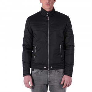 Rong Blouson Homme