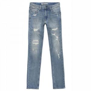 Roofer Jeans Garçon
