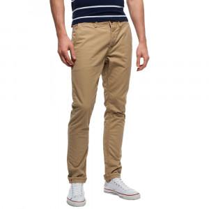 Rookie Chino Pantalon Homme