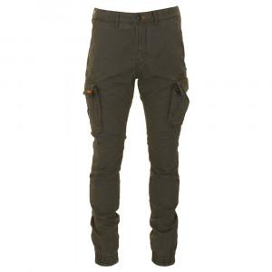 Rookie Grip Cargo Pantalon Homme