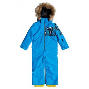 Rookie Kids Combinaison Ski Garçon