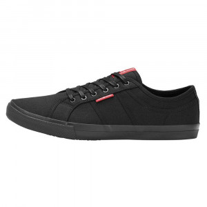 Ross Canvas Chaussure Homme