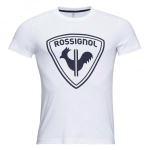 Rossignol T-Shirt Mc Homme