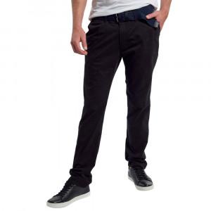 Roula Pantalon Homme
