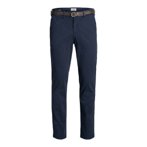 Roy James Sa Pantalon Homme