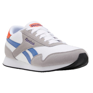 Royal Classic Jogger 3.0 Chaussure Homme
