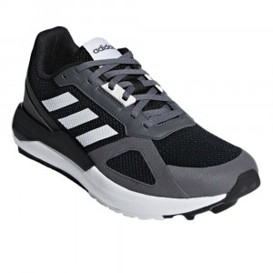 Run 80's Chaussure Homme