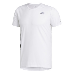 Run It T-Shirt Mc Homme