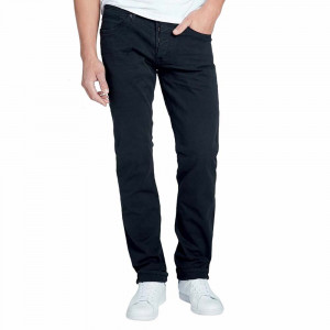Runing Reg Jeans Homme