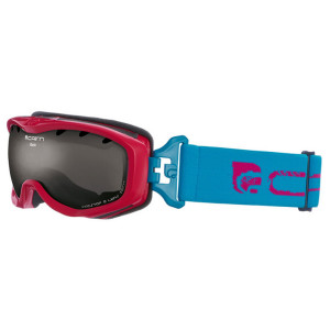 Rush S Masque Ski Junior Fille