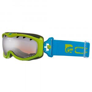 Rush Spx3000 Masque Ski Enfant