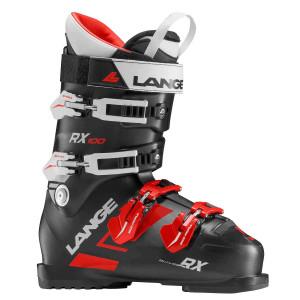 Rx 100 Chaussure De Ski Homme
